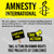Amnesty International v1