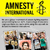 Amnesty International v2